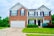 322 Coventry Trail Lane, Maryland Heights image