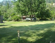 592 Kettle River Rd, Curlew image