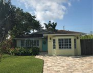 772 104th Ave N, Naples image