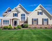 4453 Hunters Bend, Powell image