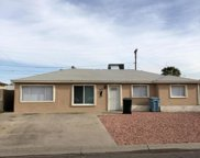 4427 N 48th Avenue, Phoenix image