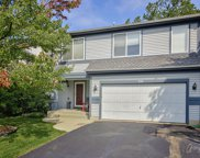 770 Waterview Drive, Round Lake Park image