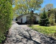 32 Grove  Drive, Mastic image