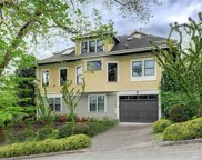 1837 26th Ave, Seattle image