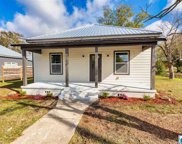400 30th St, Pell City image