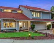 1239 Fleming Ave, San Jose image