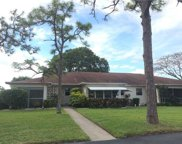 4830 NW 4th St Unit A, Delray Beach image