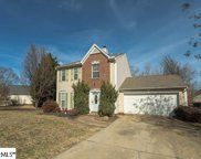 15 Crossview Drive, Simpsonville image