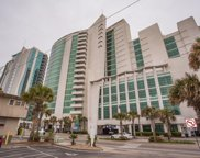 207 S Ocean Blvd. Unit 1119, Myrtle Beach image