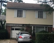 218-80 99th Ave, Queens Village image