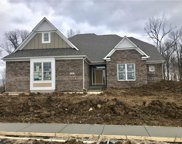 5269 Sweetwater  Drive, Noblesville image
