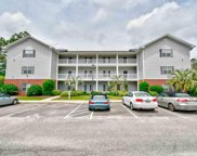 4811 Innisbrook Ct. Unit 308, Myrtle Beach image