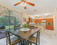 15454 Summit Place Cir Unit 125, Naples image