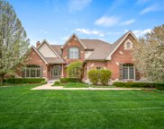 22496 Cobble Stone Trail, Frankfort image
