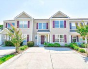 1234 Harvester Circle Unit 1234, Myrtle Beach image