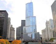 401 N Wabash Avenue Unit #73F, Chicago image
