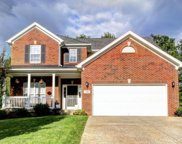11505 Bolling Hill, Louisville image