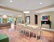 447 North Doheny Drive Unit #304, Beverly Hills image