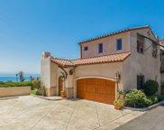 1519     Vista Del Mar Drive S, Ventura image