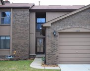 8218 CLAY Unit APT. 9, Sterling Heights image