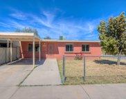 3502 S Gleeson, Tucson image