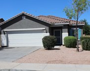 11595 N 153rd Drive, Surprise image