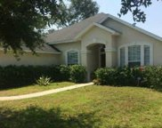 86031 EVERGREEN PLACE, Yulee image