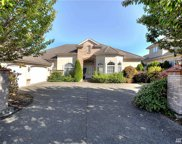 15407 136th Ave E, Puyallup image