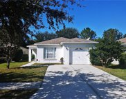 10730 Navigation Drive, Riverview image