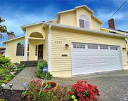 2808 NW 63rd St, Seattle image