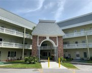 2459 Columbia Drive Unit 7, Clearwater image
