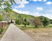 9653 La Tuna Canyon Road, Sun Valley image