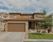 513 West 172nd Place, Broomfield image