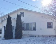 411 14th Ave. Sw, Minot image