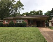 1637 Hopewell, Memphis image