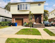 118 5th  Street, New Hyde Park image