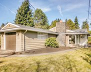 10222 NE 20th Place, Bellevue image