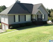 95 Woodland Ridge Rd, Odenville image