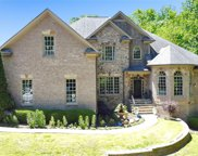 11820 Houze Road, Roswell image