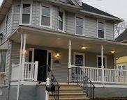 321 Cattell Avenue, Collingswood, NJ image