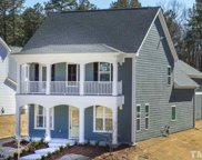 3116 Thurman Dairy Loop Unit #Lot 304, Wake Forest image