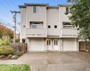 2452 NW 57th St, Seattle image