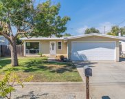 605 Weston Dr, Campbell image