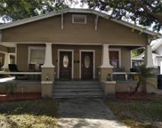 1714 W Cass Street, Tampa image