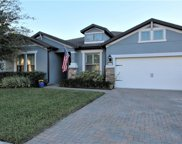 1257 Patterson Ter, Lake Mary image
