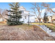 1701 7th Ave, Greeley image