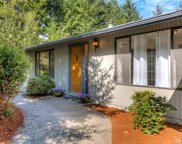 4205 73rd Ave NW, Gig Harbor image