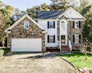2425 Silver Lake Trail, Raleigh image
