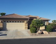 16168 W Vale Drive, Goodyear image