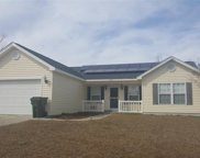 1113 Monti Dr, Conway image